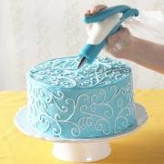 Icing Writing Deco Pen Cake Decoration Gift Set