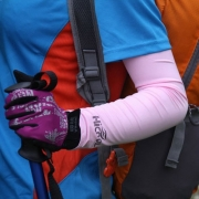UV Protection Sunscreen Outdoor Sports Oversleeve