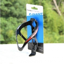 Lightweight Alloy Bottle Cage