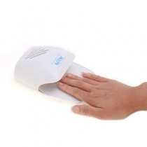 Professional Portable Hand and Foot Nail Dryer