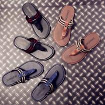 Fashion Anti-slip Men's Flip Flops