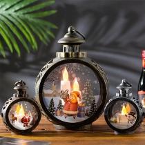 Creative Style Christmas Decoration Light
