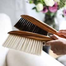Hot Sale Anti-static Cleaning Brush