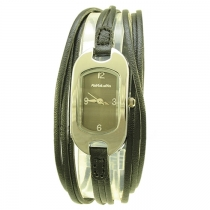 Fashion Leisure Contracted Bracelet Watch
